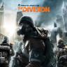 The Division Filminin Senaryo Aşamasında Olduğu Açıklandı