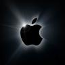 Apple, iOS 13 ile WhatsApp gibi Arama Yapan Uygulamalara Sınırlama Getiriyor