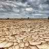 Dünyanın Su Kıtlığı Riskinde Olan Ülkeleri Açıklandı: Türkiye Kaçıncı Sırada?
