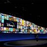 Disney+, Netflix'in Korkulu Rüyası Olacak Paket Fiyatlarını Açıkladı