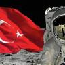 Türkiye Uzay Ajansı'nın Yönetici Kadrosunda Kimlerin Olduğu Açıklandı