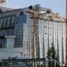 Çernobil'in Koruma Kalkanı, 'Kontrollü' Bir Şekilde Yıkılacak