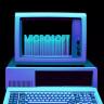 Microsoft, 30 Yıldan Fazladır Yazılımcılar İçin Yayımladığı 'MSDN Magazine'i Sonlandırıyor