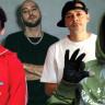 Türk Rapçilerin Şarkısı Fight Kulüp, YouTube'da 1 Milyon Dislike Aldı