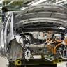 Devlet, Piyasayı Canlandırmak İçin Otomobil Üreticilerine Teşvik Verecek