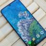 Xiaomi'nin Herkesi Ters Köşe Yapacak Bir Telefon Modeli Üzerinde Çalıştığı İddia Edildi