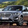 2020 Model BMW X1'in Yurtdışı Fiyatı Belli Oldu