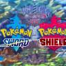 Pokémon Sword & Shield'ın, Yeni Pokemonları Gösteren Fragmanı Yayınlandı