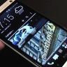 HTC One M7'nin Çift SIM Kartlı Versiyonuna Lollipop Güncellemesi Geldi