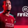 FIFA 20'de Yer Alacak Olan 5 Önemli Değişiklik