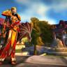 2004'ten Kalma World of Warcraft Arkadaşlarınızı Bulabilmenizi Sağlayan Forum