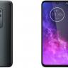 Motorola One Zoom Hakkında Tüm Bilinenler: Kamera Detayları, Özellikler, Fiyat