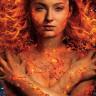 X-Men Serisi, Dark Phoenix ile Tatsız Bir Kapanış Yaşadı