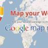 Google Harita Editleme Sistemini Kapattı