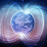Dünya'nın Manyetik Alan Değişimi Sanıldığından Çok Daha Uzun Zaman Almış