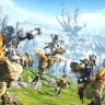 Final Fantasy XIV'ün Geliştiricileri, Oyunun Ana Hikâyesine Yoğunlaşmayı Planlıyor