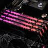 MSI, DDR4 RAM'leri 5,9 GHz Hızında Çalıştırarak Rekor Kırdı