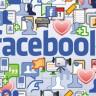 Facebook Profil Fotoğraflarınızı Koruma Rehberi