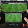 Samsung'un Yeni Oyun Akış Hizmeti PlayGalaxy Link Neler Sunacak?