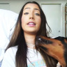 Köpeğine Eziyet Eden YouTuber'a Polis Soruşturması