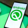 Android Q Beta 6 ile Yıllardır iOS'ta Olan Bir Özellik Android'e Geldi