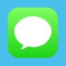 Hackerların iPhone'ları Tek Mesajla Hackledikleri Yöntem Açıklandı