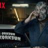 Netflix Türkiye'nin Yaptığı 11 Yaratıcı Kampanya