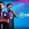 Avrupa'da Fiziksel Kopyası En Çok Satan Oyunlar Belli Oldu: Zirvede FIFA 19 Var
