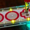 Neredeyse Her Şeyi Butona Dönüştüren Sistem: Makey Makey Go