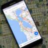 Google Haritalar, Seyahatlerinizi Kolaylaştıracak Yeni Güncellemeler Aldı