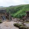 Araştırmalara Göre İklim Değişikliği, Eski Köprülerin Çökmesine Sebebiyet Veriyor