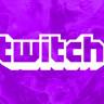 Twitch, OBS'e Rakip Olacak Canlı Yayın Uygulamasını Duyurdu