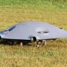 20 Yıllık Araştırma Sonucu UFO Benzeri Bir Araç Geliştirildi