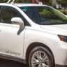 Sürücüsüz Araçlar Şimdiden Kazalara Karışmaya Başladı