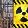 Patlayan Rus Roketi, Radyasyon Seviyesini Yükseltti
