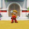 Super Mario Maker 2 ile Birinci Şahıs Mario Keyfi Mümkün