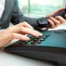 10 Yıllık Masaüstü Telefonu Hatası Tekrar Ortaya Çıktı