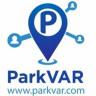 Park Yeri Bulmanıza Yardımcı Olacak Uygulama: ParkVAR