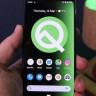 Android Kullanıcıları Sanal Tuşları, Jestlere Tercih Ediyor