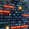 Dünyanın En Güvenli Bilgisayarlarından Birinde Kritik Bir Güvenlik Açığı Tespit Edildi