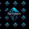 Huawei, HarmonyOS İşletim Sistemiyle Karşısına Aldığı Rakipleri Açıkladı