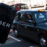 Uber İkinci Çeyrekte 5.2 Milyar Dolar Zarar Ettiğini Açıkladı