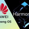 Huawei'nin İşletim Sistemindeki İsim Karmaşası: Hongmeng vs. Harmony