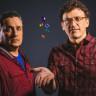 Russo Kardeşler, Avengers: Endgame ile İlgili Bilinmeyenleri Açığa Kavuşturdu