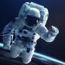 Rus Kozmonotların Maaşları Ne Kadar?