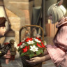Final Fantasy XIV, Geri Dönen Oyuncular İçin Kısa Süreliğine Ücretsiz Olacak
