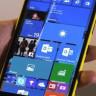 Windows Phone 10'da Telefon Üzerinden Mouse ve Klavye Kullanılabilecek
