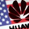 Donald Trump'tan Huawei Açıklaması: 'Birlikte İş Yapmayacağız'