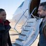 Bourne Serisinin Spin-Off Dizisi Treadstone'dan İlk Fragman Geldi