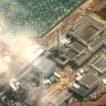 Fukushima Nükleer Santrali'ni Bekleyen Yeni Felaket: Atık Su Depolama Krizi